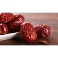 China shanxi health red dates slice