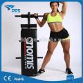 Sport indoor équipement Sit up banc d'exercice
