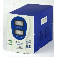 SVC-O Пластиковые панели переменного тока стабилизатор напряжения (AVR)