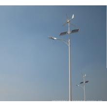 Gold Lieferanten Fabrik Preis 40W LED Straßenlaterne