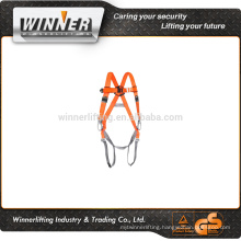 Protective Industrial Safety Belt