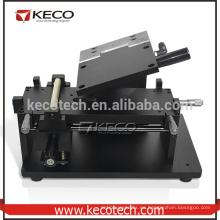 Máquina Laminadora Manual Para Máximo De 5,7 Pulgadas Película Protectora De Teléfono Móvil OCA Polaroid Laminación Con El Módulo