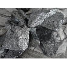 дешевые цены чистого металла кремния 553 441