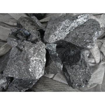precio barato de silicio puro metal 553 441