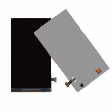 LCD Replacement for Huawei G600