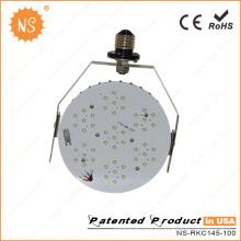 Lâmpada de LED CRO LED AC100-347V 480V E26 100W Retrofit