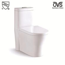 Toilette Céramique One Piece UPC