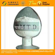Thiram 98%tech 50%WP 75%WP 80%WP 80%WDG Tetramethylthiuram disulfide