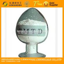 Thiram 98% tech 50% WP 75% WP 80% WP 80% WDG Тетраметилтиурамдисульфид