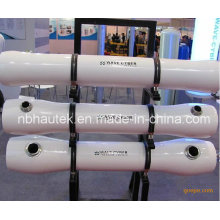 RO System Membrane Vessel