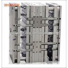 taizhou mold plastic mold bottle cap mould