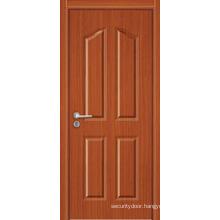Beautiful Design / Most Popular/ High Quality MDF Interior Door