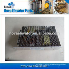 Elevator Switch Power / Switching Power Supply