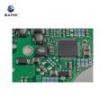 Fabricant de carte électronique rigide petit volume en Chine