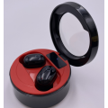 Bluetooth Wireless Earbuds TWS Wireless Earbud