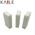 Profesional Custom White Acylic Domino Factory