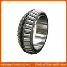 Shanghai Engine Bearing Stainless Steel Types Bearing Taper Roller (32222)