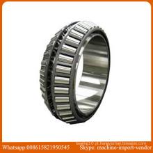 Shanghai Motor Bearing Tipos de Aço Inoxidável Bearing Taper Roller (32222)
