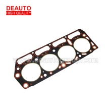 Guaranteed quality Proper price 11115-72010 gasket cylinder head FOR CARS