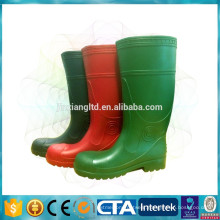 wholesale waterproof wellington wellies plastic boots & plastic shoes