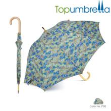 Großhandels-UVschutzkinder portabule Regenschirme Großverkauf-UVschutzkinder portabule Regenschirme
