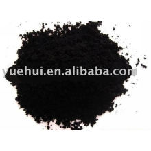 Activated Carbon for Garbage Burning