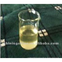 professional supply water soluble silicone oil for textile