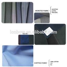 lining fabric import textile customized cupro bemberg