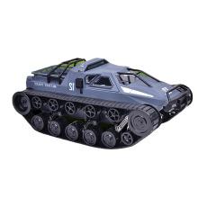 VOLANTEXRC 1/12 Scale Radio Control Toys Trucks Car RC Tank Off-Road 4WD RC Car 2.4Ghz High Speed All Terrain RC Truck