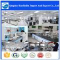 Competitive price Naringin grapefruit peel extract