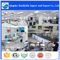 Фабрика GMP Sarms Ligandrol поставки УСД 4033 порошок с конкурентоспособной ценой