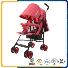 3 in 1 New Design Baby Stroller with Cheap Price