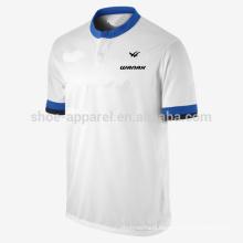 2014 100%polyester mens soccer jersey,football uniform