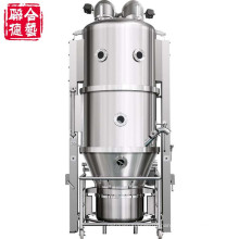 Fg Series Boiling Drying Equipment with Mixing Function