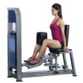Gym Equipment for Hip Abductor/Adductor (PF-1006)