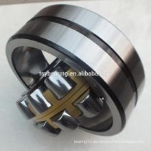 China de alta calidad profesional fabricante Rodamiento de rodillos 23134