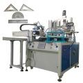 Plastic Ruler Screen Printing Machine