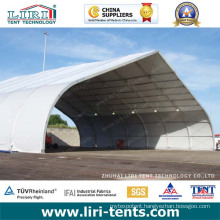 Aircraft Aluminum Tent Hall for Sale