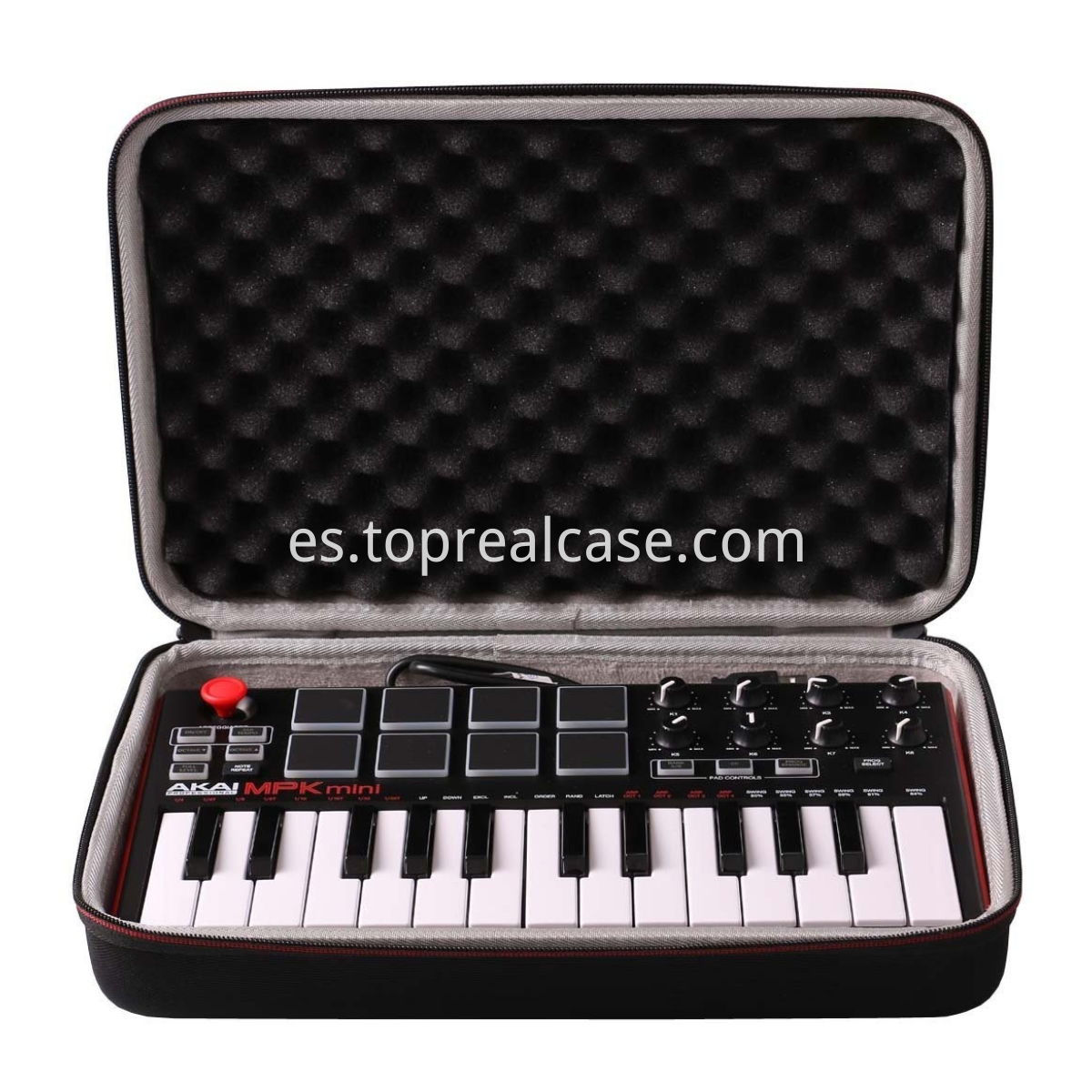 Midi_keyboard_case (1)