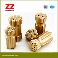 High Qualtiy Retract Drill Bit with Yk05 Buttons