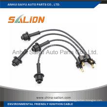 Câble d'allumage / fil d'allumage pour Toyota 90919-22357
