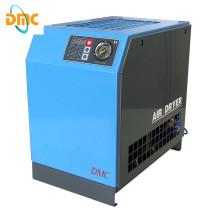 Scew Air Compressor mit gekühltem Trockner