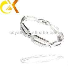 Wholesale fashion silver jewellery australia mens silver jewellery