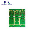 Impedance Control High Frequency PCB Manufacturing in Shenzhen