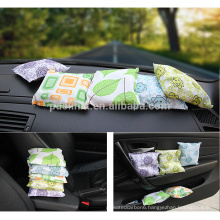 bamboo activated charcoal bag for new house/HOT activated carbon