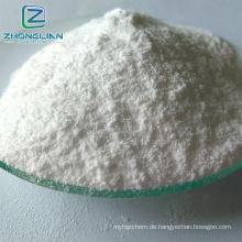 Lebensmittelzutaten Lebensmittelqualität Backpulver Calciumpropionat