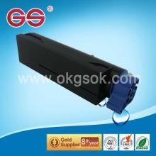Китай оптовый картридж для принтера 411 431 401 для OKI
