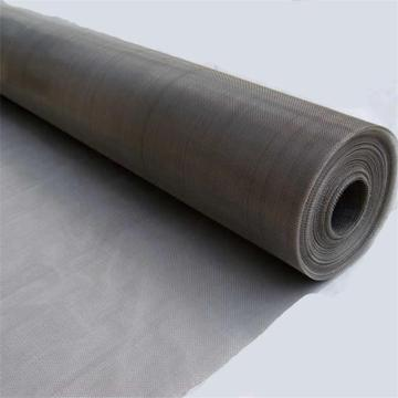 Metal filter cloth stainless steel fabric mesh