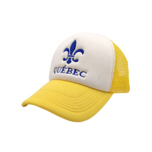 Promotion Custom Embroidery Logo Baby Mesn Trucker Cap Hat Baseball Sports Hats and Caps