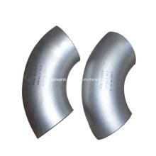 ASTM B363 Gr1 titane Tubes raccords